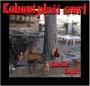 CD Kurnik šopa 2004